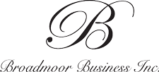 Broadmoor Business, Inc.